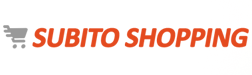 Subito Shopping, Sito Web Dinamico Low Cost per Shopping